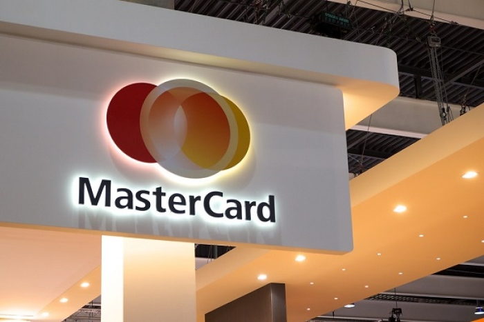 Mastercard To Invest Around $1 Billion In India To Develop New Technologies, Products