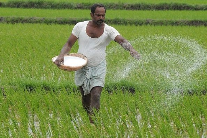 Farmers May Soon Get Fertiliser Subsidy Directly In Their Accounts As Centre Mulls Reforms