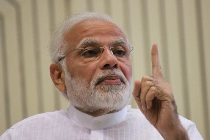 Modi Can Win  ONOP Debate  If He Offers States More Powers As Quid Pro Quo
