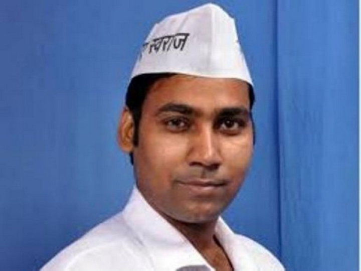 AAP MLA Awarded Three Months' Jail For Locking Poll Officials In  Booth, Interfering With Election Process