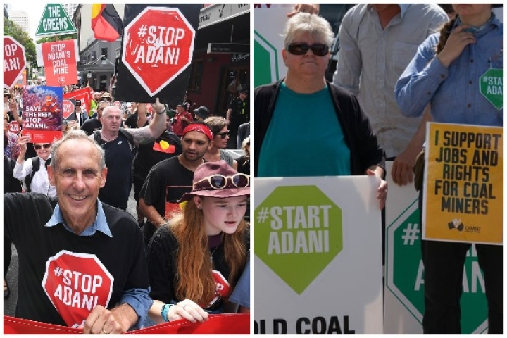 Explained: Adani's Plan To Develop One Of Australia's Largest Coal Mines, The Hurdles It Faced And Its Future