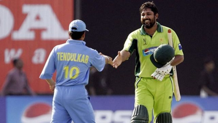 India Playing Well So Far, Has A Good Chance Of Winning  ICC #WorldCup, Says Pakistan's Chief Selector Inzamam-ul-Haq