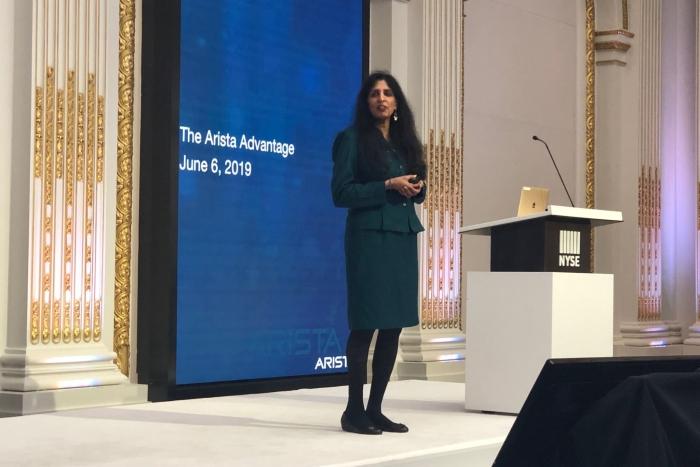 Three Indian-Origin Women Make It To Forbes 'America's Richest Self-Made Women 2019' List