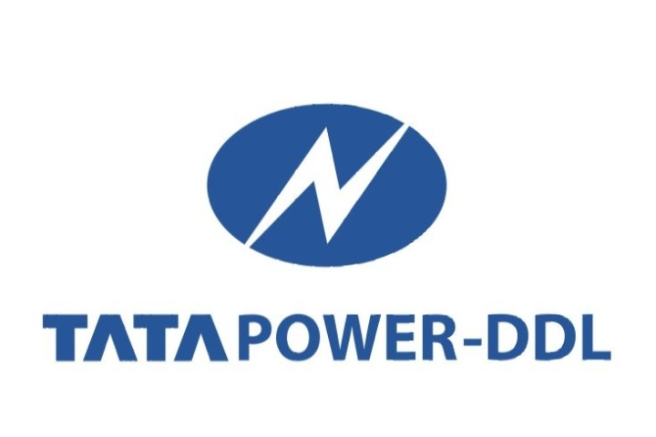 Tata Power-DDL Threatens To Stop Power Supply To 50,000 Streetlights In North Delhi Over Non-Payment Of Dues