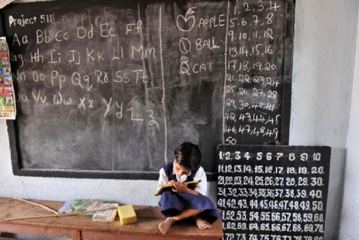 Marathi Mathematics Muddle: Why The Numbers Don't Add Up
