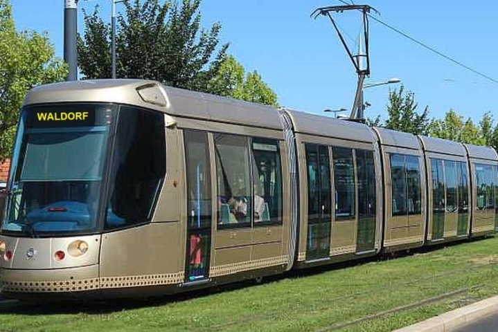 Centre Plans To Introduce Cost-Effective LRT Metrolite Corridors Instead of Metro Rail Network In Tier-2, Tier-3 Cities
