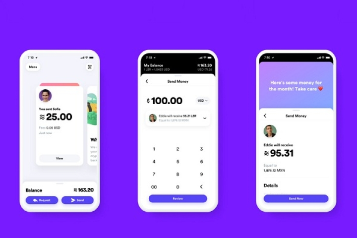 The Many Problems With Libra, Facebook's Cryptocurrency Offering