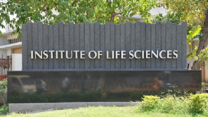 Institute Of Life Sciences Successfully Develops Antibodies Against Chikungunya; Next Step Developing Antivirals