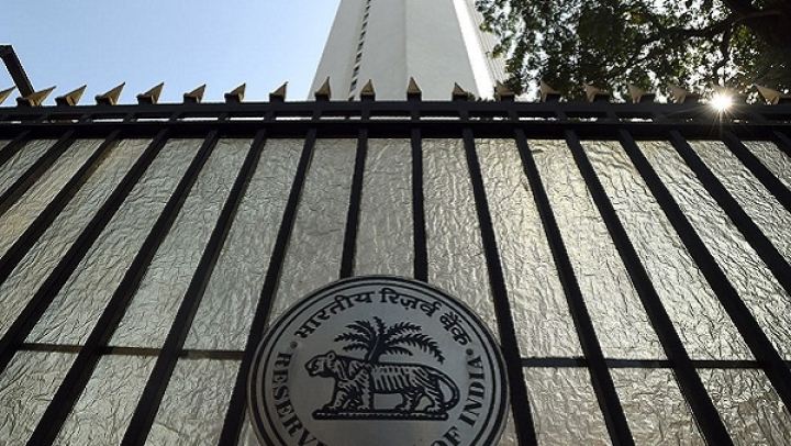 While Processing Can Be Done Abroad, Payments Data Has To Be Stored in India: RBI Clarifies