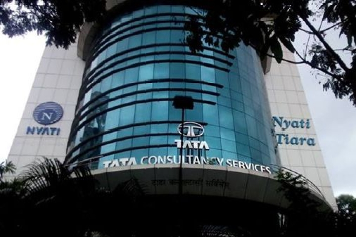 TCS May Be Valued More Than IBM, But As  Tata Sons' Cash Cow, It Can Do Little More Than Lick Its Lips