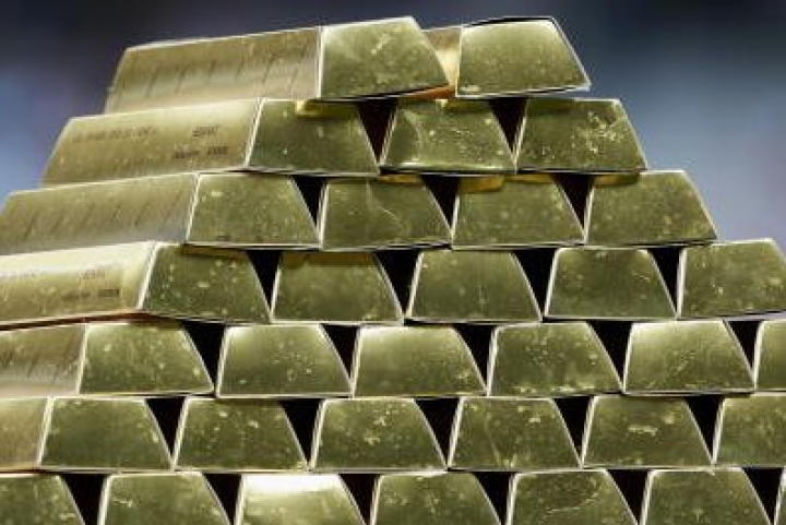 Kerala Gold Smuggling Racket Throws Up A Pakistani Link, And May Offer Clues To A Musician's Death