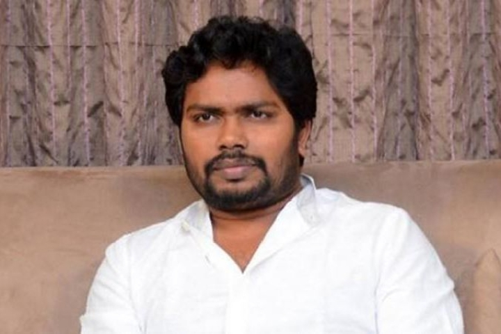 Why Pa Ranjith Can Be Let Off But Not Ezra Sargunam And Mohan Lazarus