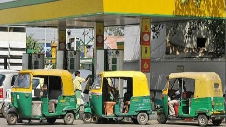 Auto Industry Urges Government To Push For Alternative Fuels Adoption; Asks For Reduction Of GST On Bio-Fuel Vehicles