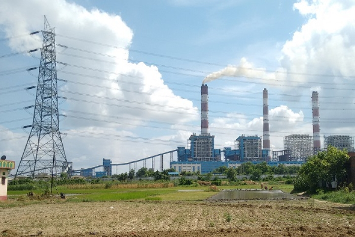 Bihar: Buxar District To Get 2x660 MW Ultra-Supercritical Power Plant; L&T Bags Rs 7,000 Crore Order