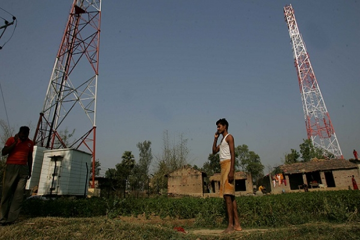 Airtel, Vodafone-Idea Fined Rs 3,050 Crore Over Reliance Jio Users Not Getting Interconnections To Make Calls