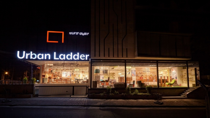 Facing Financial Crunch, Urban Ladder Cuts Work Force By 25 Per Cent, Hopes To Turn Profitable