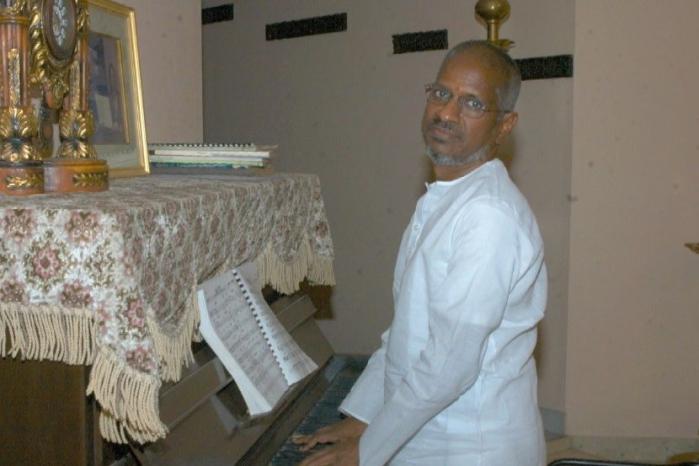 Landmark Copyright Ruling: How Madras High Court Gave Leading Music Composer Ilaiyaraja His Due