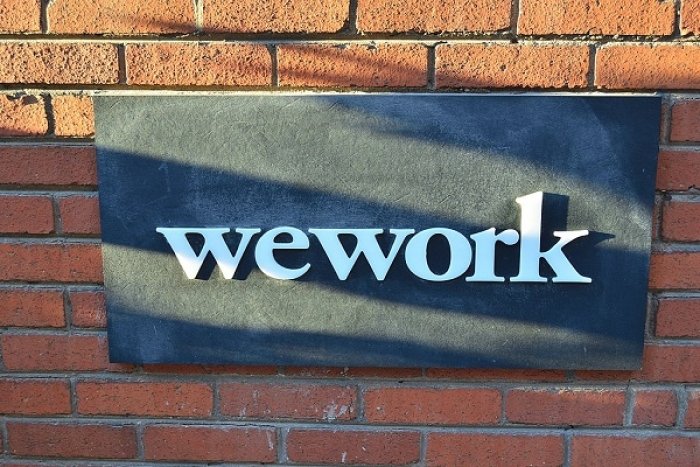 WeWork's Valuation May Fall To $8 Billion From $47 Billion Before Scrapped IPO Plans, Says Report