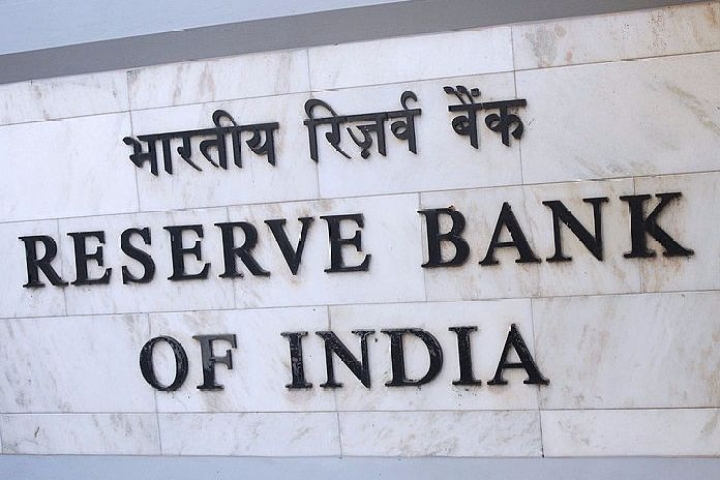 RBI Has Reduced Repo Rates, But Monetary Policy Transmission Remains A Challenge