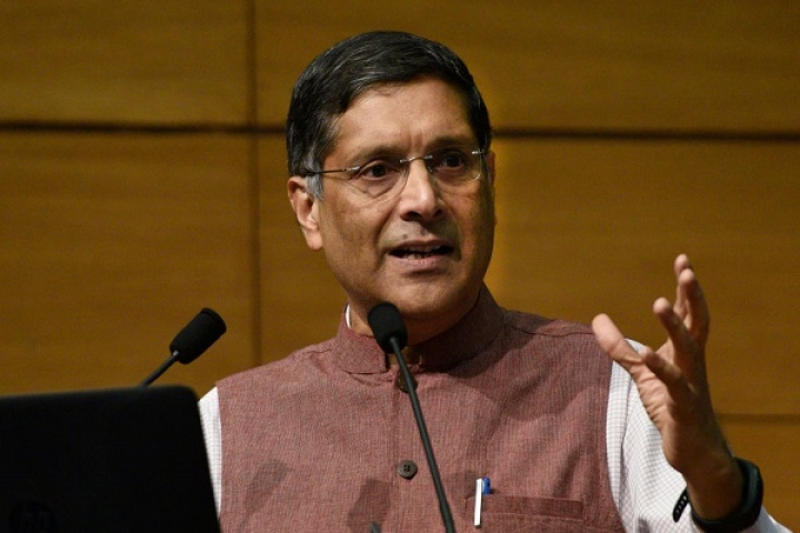 Economic Advisory Council Rebuts Arvind Subramanian's Low Growth Claims In Detailed Note On GDP Calculation Methodology