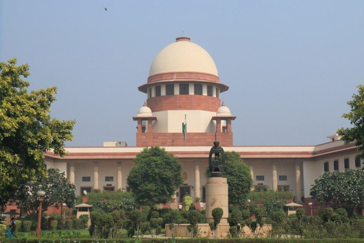 SC Extends Deadline For Publication Of Assam NRC To 31 August; Rejects Plea For Re-Verification Of Inclusions