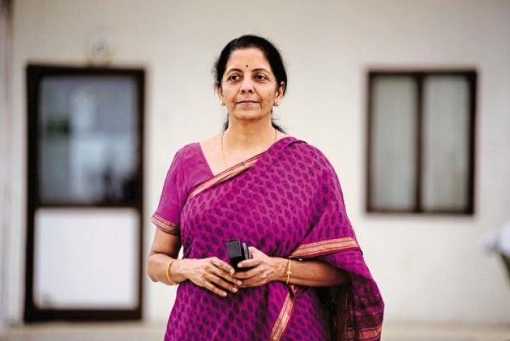 Modi 2.0: What Will Be A Good Maiden Budget Of Sitharaman?