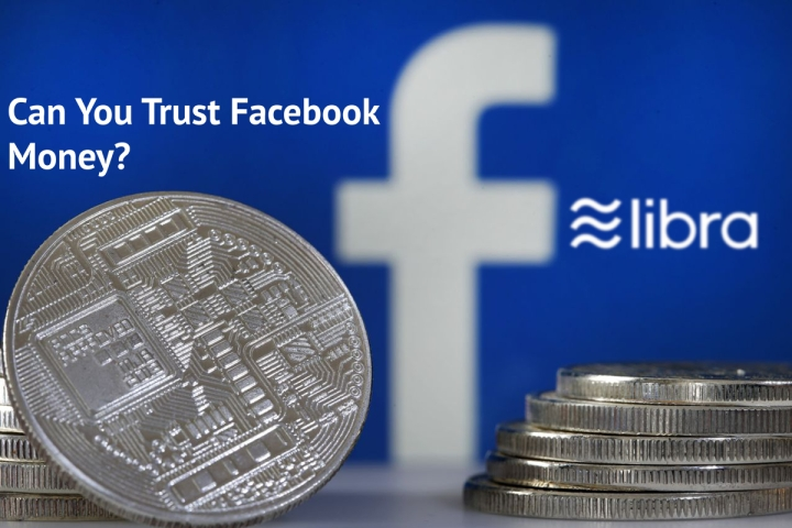 Libra Exodus Continues: Visa, Mastercard And Ebay Leave Facebook's Cryptocurrency Project Following PayPal's Exit