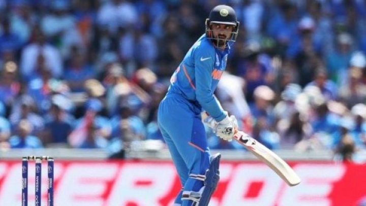 ICC World Cup: 'Strokeless' Vijay Shankar Ruled Out After Suffering Toe Injury, Mayank Agarwal Likely Replacement