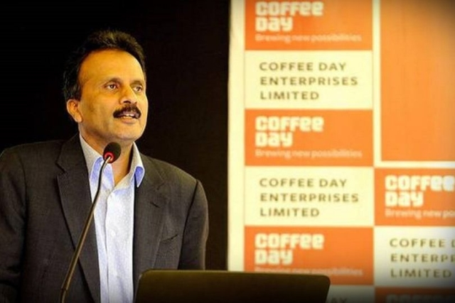 V G Siddhartha Tragedy:  Lessons To Learn For India Inc And Modi Government