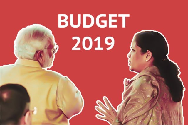 The Good And Bad Of Budget 2019