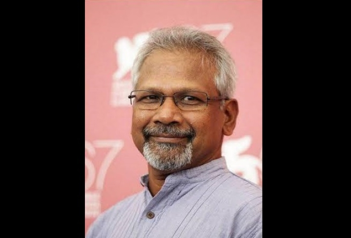 Fake Signature In Letter To PM Modi? Filmmaker Mani Ratnam Denies Signing Any Letter On 'Mob Lynchings'