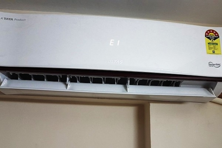 After Scripting Phenomenal LED Success Story, EESL Plans An Encore In AC Market, Begins Sale Of  Super-Efficient ACs