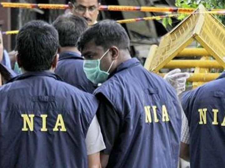 More Power To The NIA: Bill Empowering Investigative Agency Passed By Lok Sabha Despite Congress Crying Foul