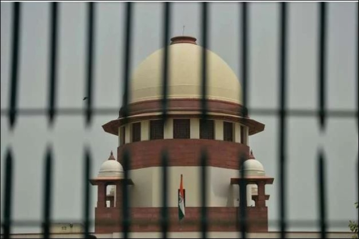 SC Should  Use PIL Seeking To Define Minorities State-Wise To Abolish The Concept Altogether