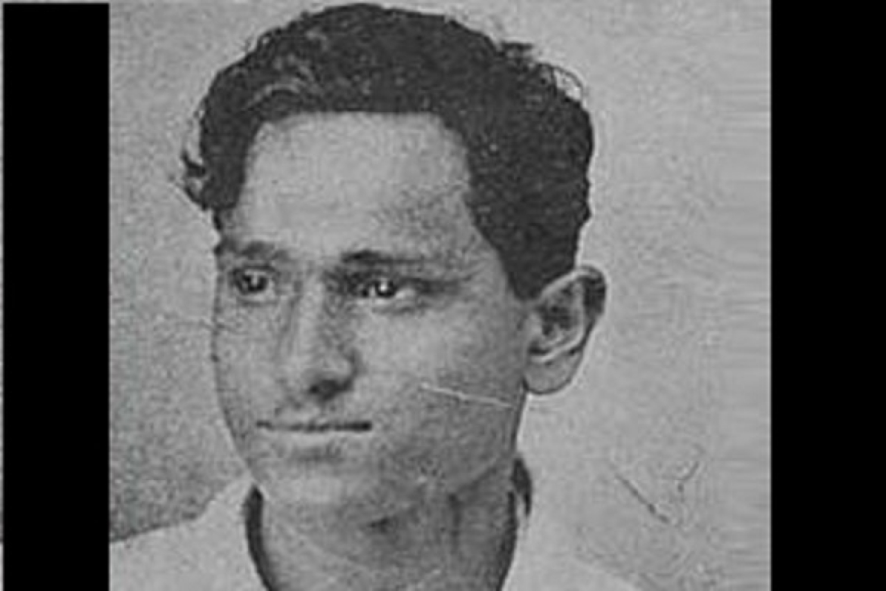 West Bengal: Bardhaman Railway Station To Be Renamed After Freedom Fighter Batukeshwar Dutt