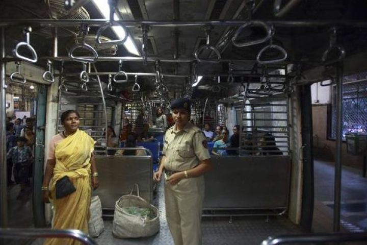 Trains In Karnataka To Have All-Women RPF Teams: Complaints To Be tracked On WhatsApp, Act Swiftly