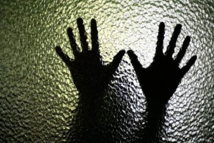 Maharashtra: Hindu Woman Raped, Given Death Threats For Not Converting To Islam In Ahmednagar