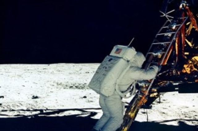 The Greatest Technological Achievement Of The 20th Century – The Apollo 11 Mission To Moon To Soon Turn 50