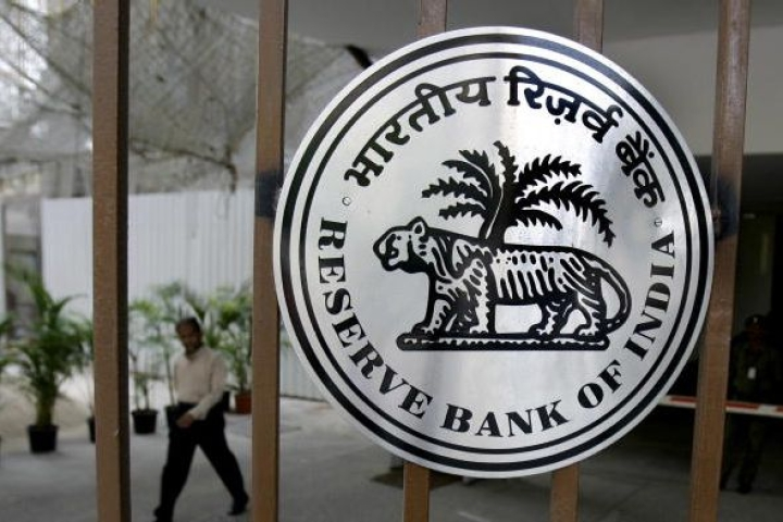 Finance Minister's  Views On Return Of RBI's Excess Capital Holds Key To Credit Revival
