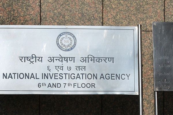 Explained: How NIA Amendment Bill Gives The Anti-Terror Agency More Teeth