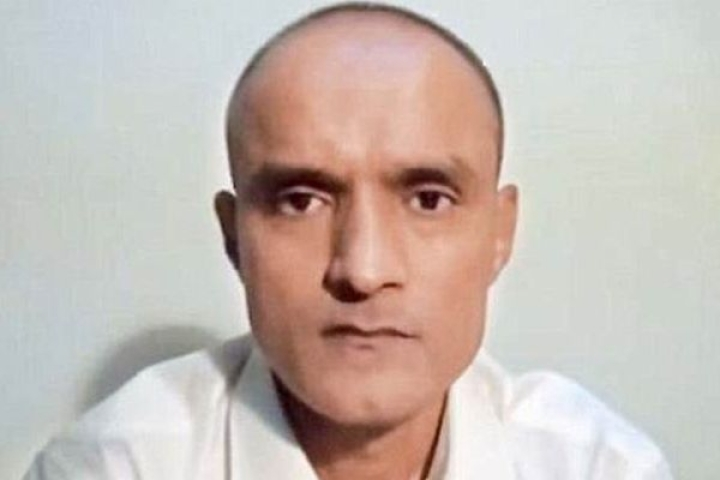 Ahead Of Kulbhushan Verdict, New Reports Claim Sunni Terror Group Kidnapped Jadhav From Iran For ISI