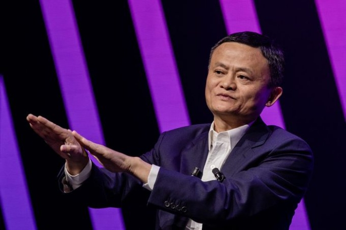 Small Private Businesses The Future Of China's Growth? Lenders Focus On The Sector; Jack Ma Offers 3-Minute-Loans