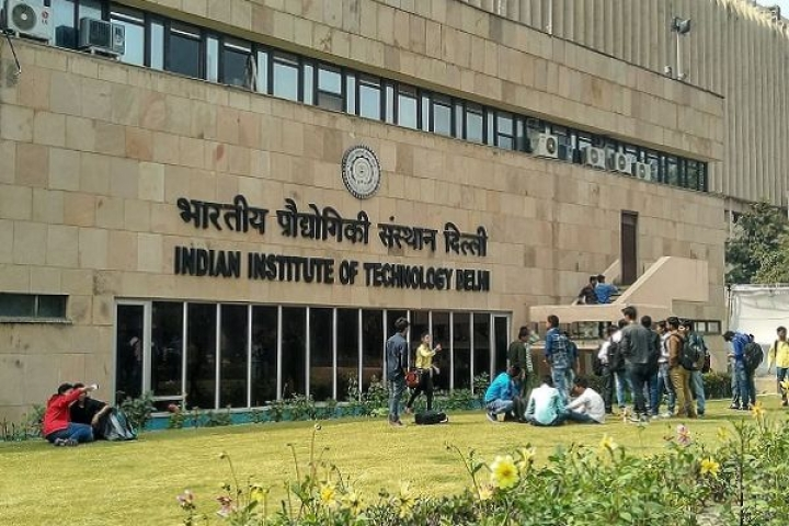 IIT Delhi, Five CSIR Laboratories Including CEERI And NPL Sign MoU To Promote Collaborative Research