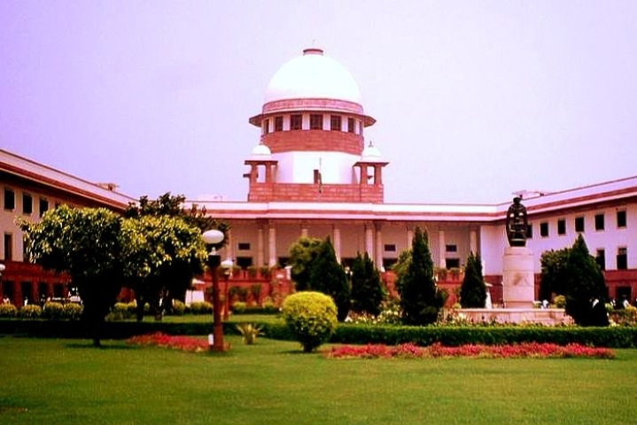 Centre Urges SC To Extend NRC Publication Deadline Of 31 July; Seeks Re-Verification Of Inclusions
