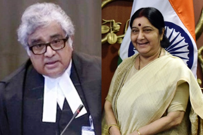 Kulbhushan Jadhav Case: ICJ Rules In India's Favour, Big Embarrassment For Pakistan Army