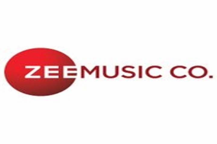 After Outrage Over Tik Tok Influencers Propagating Revenge For Tabrez's Death, Zee Music Removes Their Video