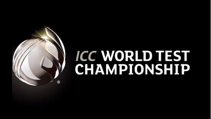 ICC World Test Championships 2019-21: All You Need To Know About The Latest Global Event