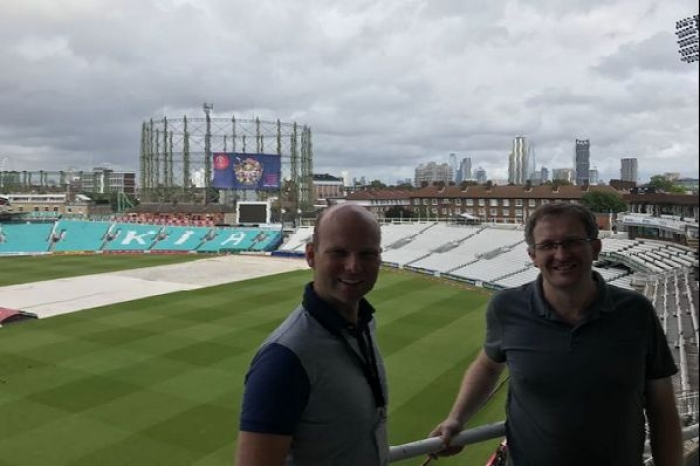 Swarajya Speaks To CricViz, The Team Behind The Data Intelligence Models For Cricket World Cup 2019