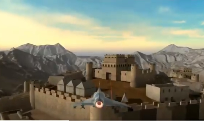 [Watch] Indian Air Force Set To Launch Its Own Mobile Game On 31 July; Teaser Promises Thrilling Flying Experience