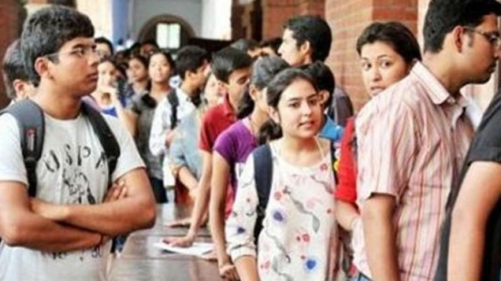 UPSC Prelims 2020 Postponed Due To Covid-19; New Date To Be Announced On 20 May